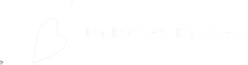Big Brothers and Big Sisters of Northern Nevada