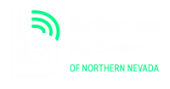 Big Brothers Big Sisters of Northern Nevada – Youth Mentoring